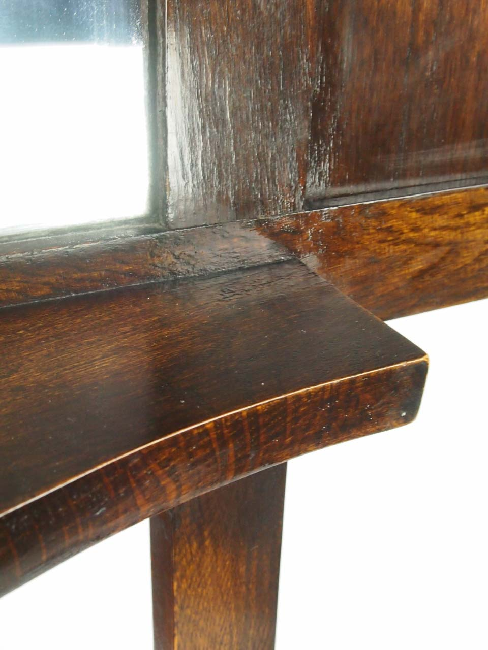 1920s Oak Hall Stand Vintage Hall Stands For Sale Online