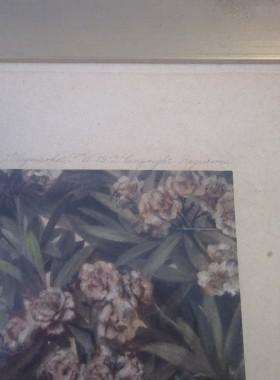 John William Godward Print