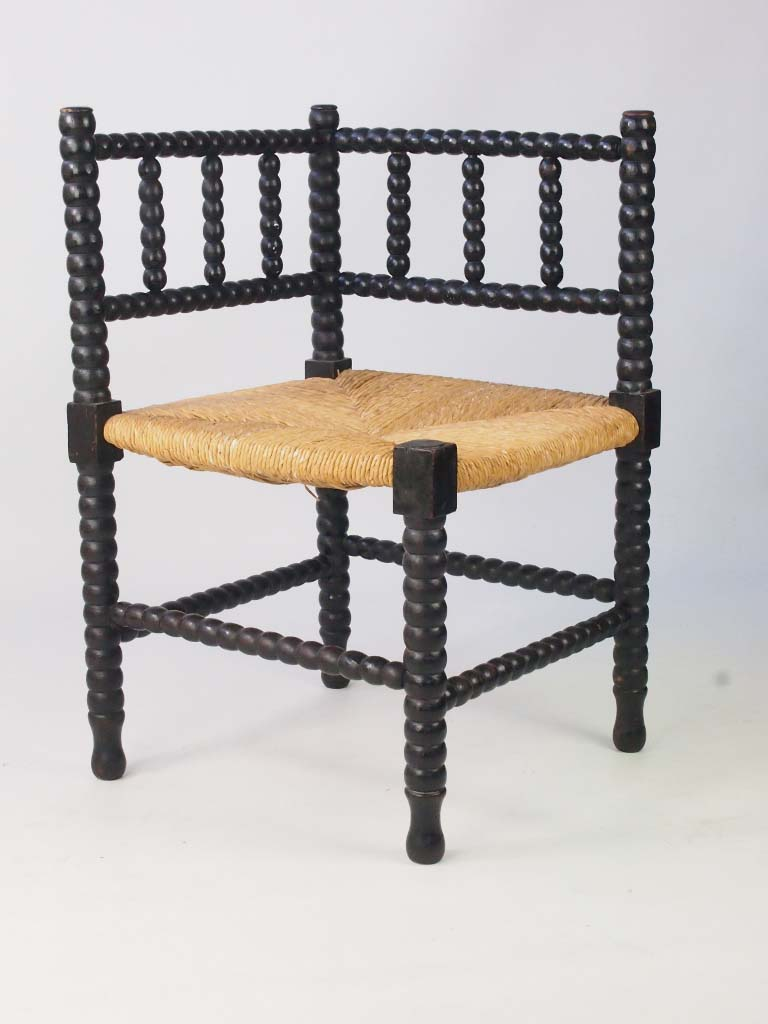 Arts And Crafts Chairs Images