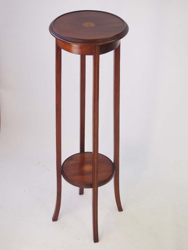 Buy My Antique Furniture