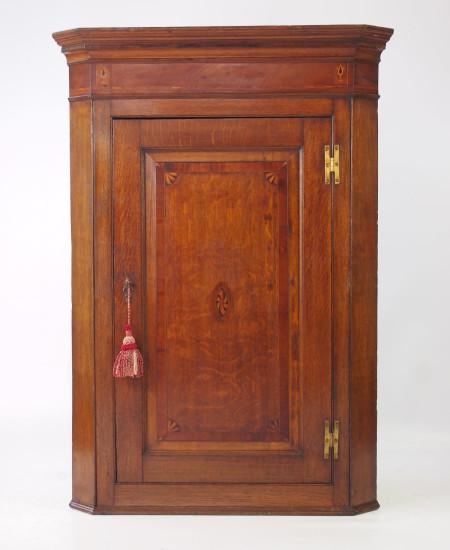 ... Antique Corner Cupboards For Sale Antique Corner Cabinets Archive - Antique Corner Units For Sale ✓ Cupboard Design Galleries
